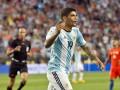 Копа Америка-2016: Аргентина обыграла Чили, Панама вырвала победу у Боливии