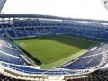 UEFA поменял местами домашний и выездной матчи Черноморца в Лиге Европы