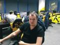 XBOCT: Настолько несобранной игры я давно не видел