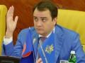 Павелко собирается создать футбольную прокуратору