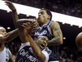 NBA: Кельты проигрывают во Флориде