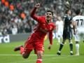 Бешикташ - Бенфика 3:3 Видео голов и обзор матча Лиги чемпионов
