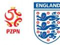 Польша - Англия - матч отменили из-за дождя