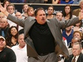 All Star-2010: Восток обрел тренера