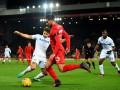 Ливерпуль - Лидс: прогноз и ставки букмекеров на матч АПЛ