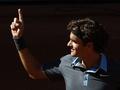 Букмекеры ставят на победы Сафиной и Федерера на Roland Garros