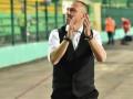 Зимой Карпаты сменят главного тренера - Вацко