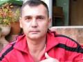 Гендиректор крымского клуба: ФФУ не может нами управлять, мы живем по законам России