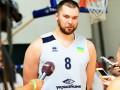 Фесенко: Многое не понравилось в последних матчах сборной