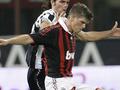Хунтелар и Фламини не покинут Милан