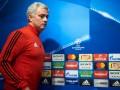 Моуринью раскритиковал английских футбольных экспертов