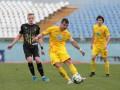Ингулец — Рух 0:0 видеообзор матча чемпионата Украины