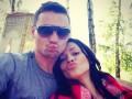 Экс-жена игрока сборной Украины: Кличко был влюблен в меня, но я его отвергла