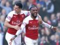 Четыре игрока Арсенала были пойманы за нарушением карантина
