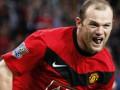 Тренер Манчестер Юнайтед: Руни не продается, он остается в нашем клубе