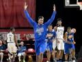 Летняя лига НБА: Голден Стэйт обыграл Клиппперс, Кливленд – Торонто