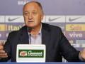 В сборную Бразилии вызвали одного полузащитника Шахтера