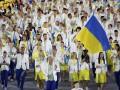 Украина выплатила больше миллиона долларов премии своим призерам Олимпиады в Рио