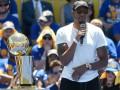 НБА: В Лиге считают, что Ибака старше заявленого возраста