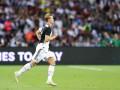 Де Лигт: Роналду - не главный фактор моего перехода в Ювентус