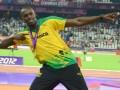 Самый быстрый человек планеты побежит на этапе Бриллиантовой лиги в Лондоне