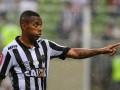 Бывший игрок Милана, которого осудили на девять лет, может продолжить карьеру в Турции
