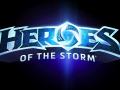 Стали известны участники турнира All Stars по Heroes of the Storm