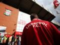 Ливерпуль выпустил классный мультик в честь 125-летия клуба