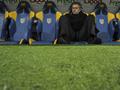 Серия А: Анонс матчей двадцать четвертого тура