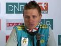 Семенов: Не считаю правильным, что у Тюмени забрали этап Кубка мира
