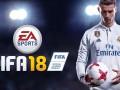 Без Роналду, но с Месси: ТОП-10 исполнителей штрафных ударов в FIFA 18