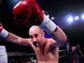 Ирландец О'Салливан согласился заменить Альвареса в бою с Головкиным