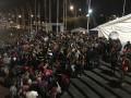 Мексиканские клубы объединились, чтобы помочь пострадавшим от землетрясения