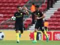 Форвард Манчестер Сити хочет побить потрясающий рекорд Агуэро