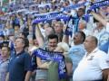 Старт Черноморца в групповом турнире Лиги Европы покажут на стадионе в Одессе
