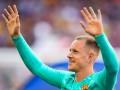 Барселона планирует продлить контракт с лидером команды