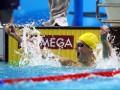 Приятная неожиданность: Украинский пловец выиграл на Кубке мира