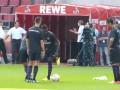 Учитесь, парни. Робин ван Перси обучает игроков Арсенала финту с мячом
