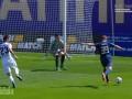 Олимпик - Сталь Д - 0:2. Видео голов и обзор матча чемпионата Украины