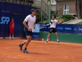 Сачко и Молчанов сыграют на турнирах АТР серии Челленджер