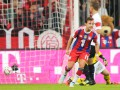 Бавария - Падерборн - 4:0. Видео голов матча чемпионата Германии