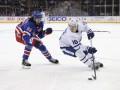 НХЛ: Вашингтон переиграл Нью-Джерси, Даллас уступил Торонто