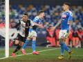 Наполи - Ювентус: прогноз и ставки букмекеров на финал Кубка Италии