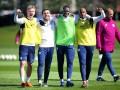 Зинченко поздравил Манчестер Сити с завоеванием чемпионского титула