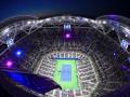 US Open может пройти без болельщиков