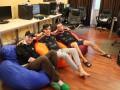 Менеджер Team Empire: Такого старта у Na'Vi еще не было
