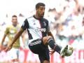 Хедира потребовал у Ювентуса 6 миллионов евро за разрыв контракта