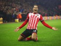 Челси предложит более 50 миллионов за голландского защитника