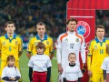 Весна или смерека: ФФУ выбирает песню для сборной Украины на Евро-2016