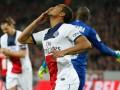 ПСЖ установил рекорд чемпионата Франции